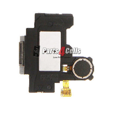 "Samsung Tab S 8.4"" T700 T705 Buzzer-Parts4cells"