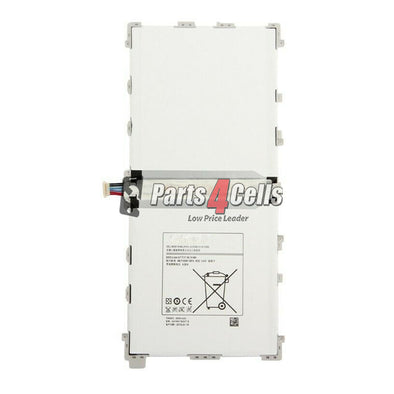 Samsung Tab T900 Battery-Parts4sells