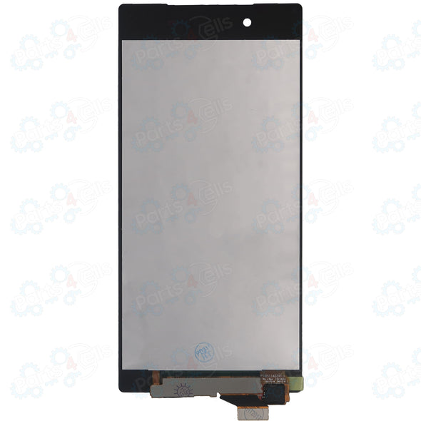 Sony Xperia Z5 Premium LCD with Touch