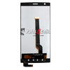 ZTE Z958 ZMax 2 LCD  Touch Black-Parts4Cells