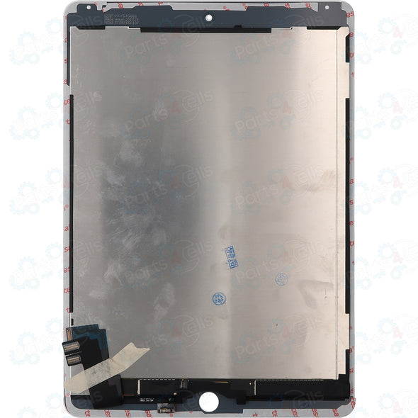 iPad Air 2 LCD With Touch White