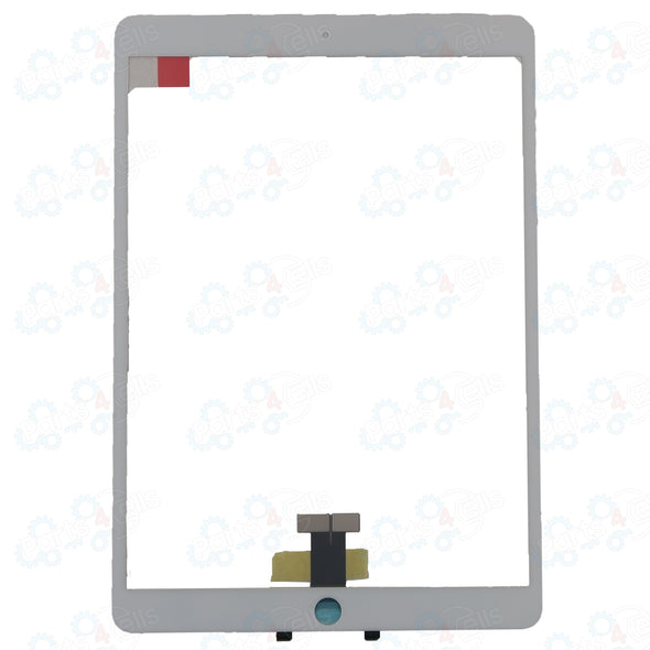 "iPad Pro 10.5"" / iPad Air 3rd Gen Digitizer White"
