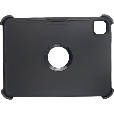 "iPad Pro 11.0"" Pro Series Case Black"