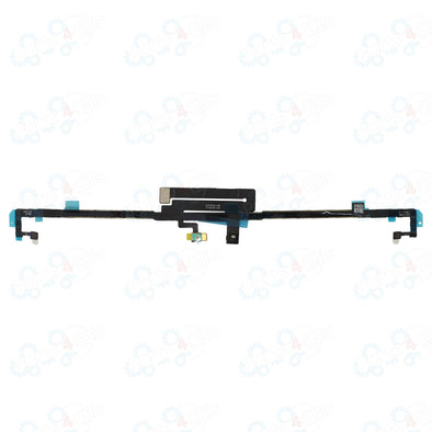 "iPad Pro 12.9"" 3rd Gen Face ID Flex Cable"