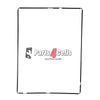 iPad 2 iPad Frame Black-Parts4Cells