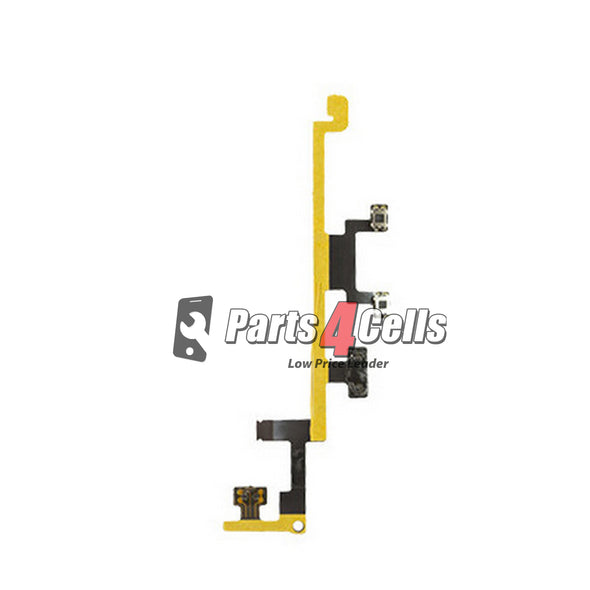 iPad 3 iPad Power Flex-Parts4Cells