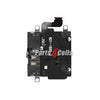 iPad 3 Sim Reader -Parts4Cells