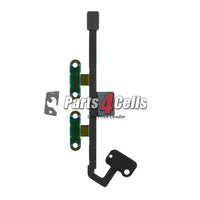 iPad Air 2 Volume Flex-Parts4Cells