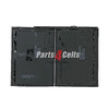 iPad Air iPad Battery -Parts4Cells