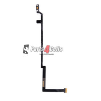 iPad Air Home Flex-Parts4Cells