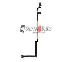 iPad Air iPad Home Flex-Parts4Cells