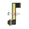 iPad Mini 4 Charging Port Flex Black