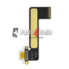 iPad Mini 1 Charging Port  White-Parts4Cells