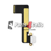 iPad Mini 1 Charging Port Flex White-Parts4Cells