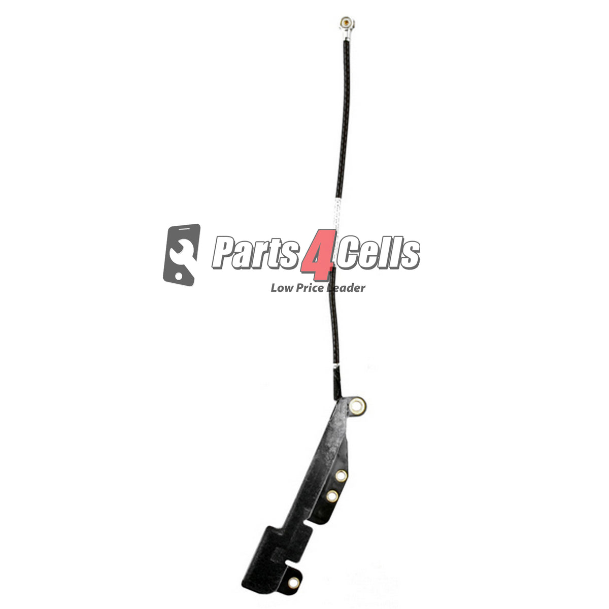 iPad Mini 1 GPS Antenna
