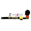 iPad Air Headphone Jack Black-Parts4Cells