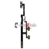 iPad Mini 2 3 Power Flex-Parts4Cells
