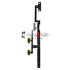 iPad Mini 2/3 Power Flex-Parts4Cells
