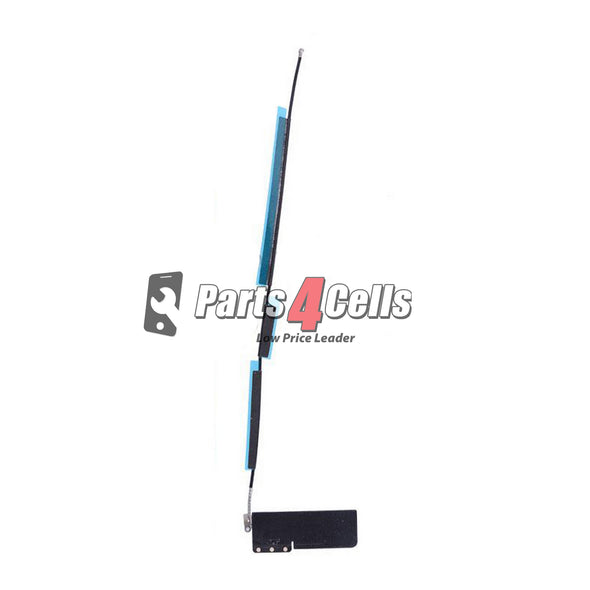 iPad Mini 4 iPad  WiFi Antenna-Parts4Cells