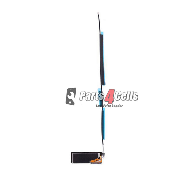 iPad Mini 4 WiFi Antenna-Parts4Cells
