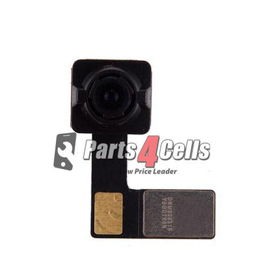"iPad Pro 10.5"" 2nd Gen Front Camera-Parts4Cells"