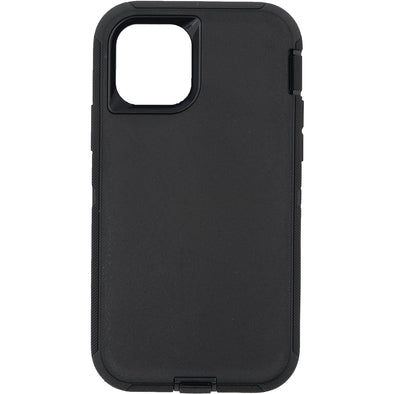 iPhone 11 Pro Pro Series Case Black