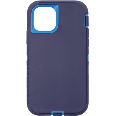 iPhone 11 Pro Pro Series Case Blue