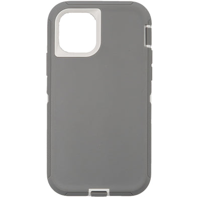iPhone 11 Pro Pro Series Case Grey