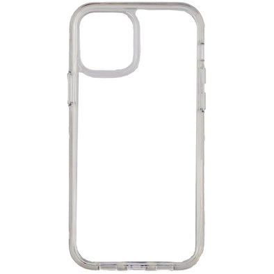 iPhone 12 / iPhone 12 Pro Slim Series Case Clear