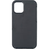 iPhone 12 Mini Slim Series Case Black