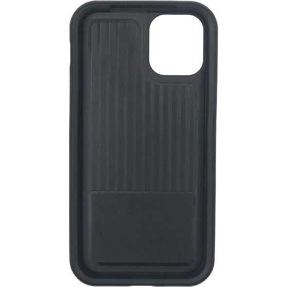 iPhone 12 Mini Slim Series Black Case