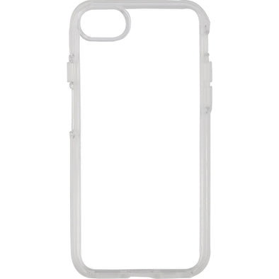 iPhone 7 / 8 Slim Series Case Clear