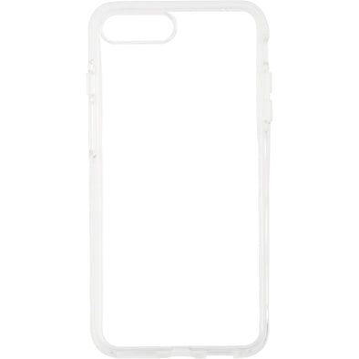 iPhone 7 Plus / 8 Plus Slim Series Case Clear