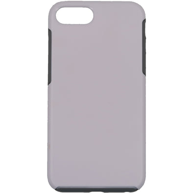 iPhone 7 Plus / 8 Plus Slim Series Case White
