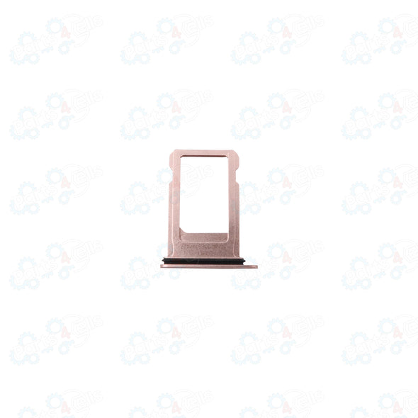iPhone 7 Sim Tray Rose Gold