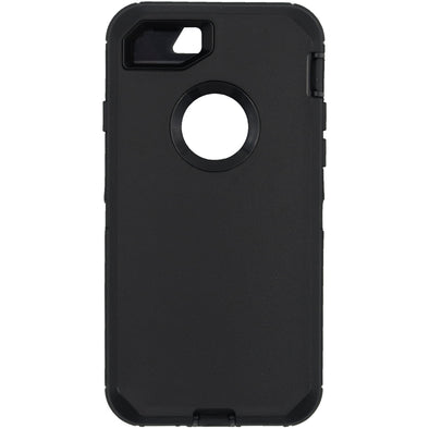 iPhone 7 / 8 Pro Series Case Black