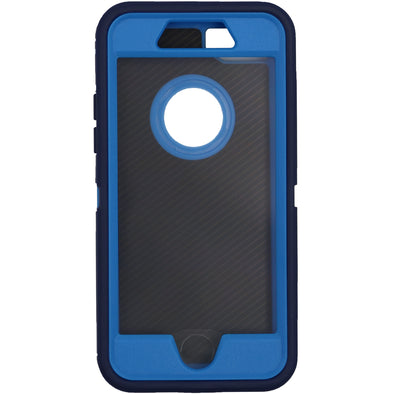 iPhone 7 / 8 Pro Series Case Blue