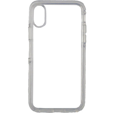 iPhone X / XS Slim Series Case Clear