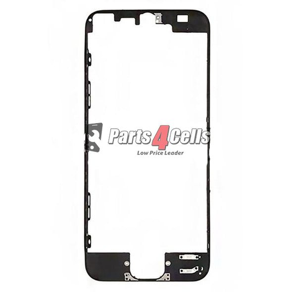 iPhone 5 Frame Black