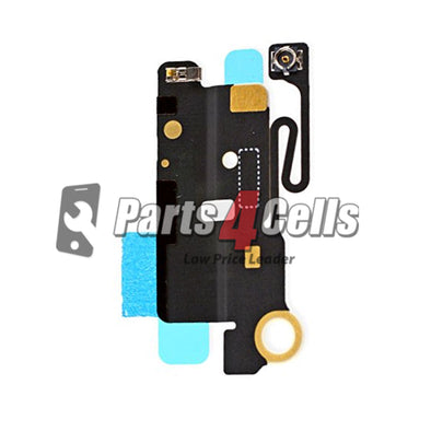 iPhone 5S Bluetooth/Wifi Antenna-Parts4Cells