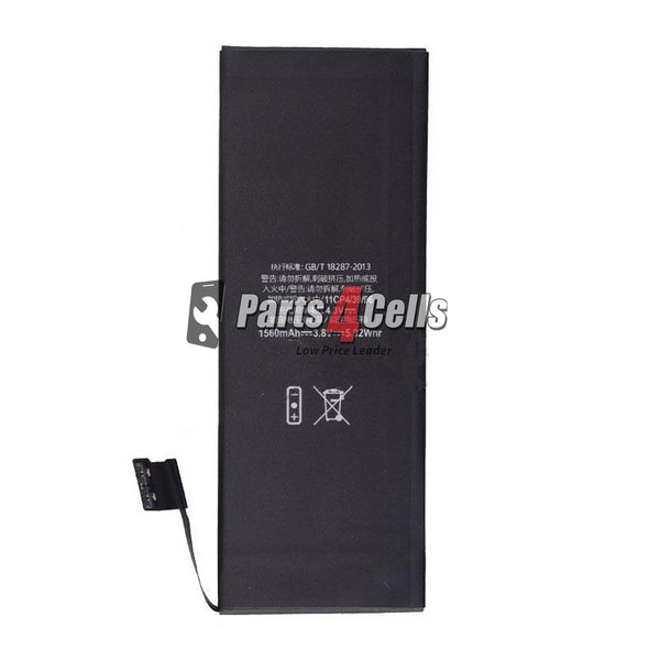 iPhone 5 Phone Battery After Market-Parts4Cells