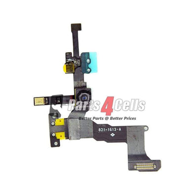 iPhone 5S Front Camera Flex-Parts4Cells