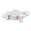 iPhone 5S Phone Home Button Plate-Parts4Cells