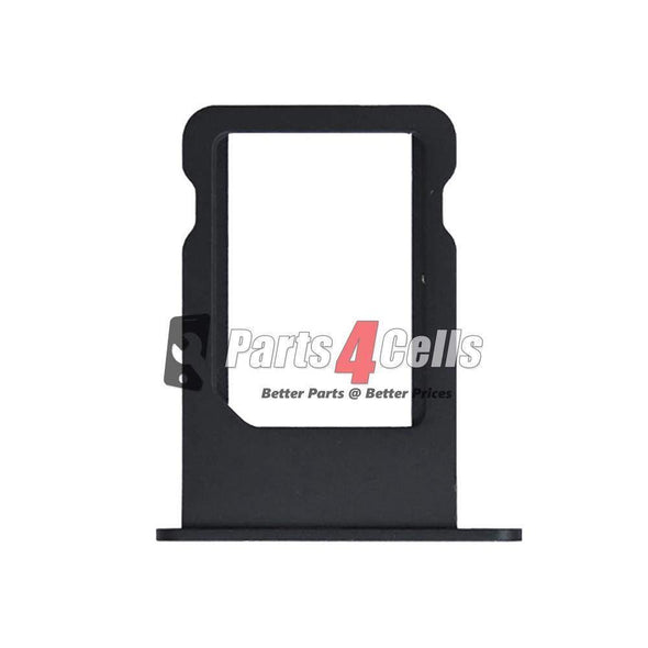 iPhone 5/5S Sim Tray  For Models:  [A1428, A1429, A1442, A1453, A1457, A1518, A1528, A1530, A1533] gold