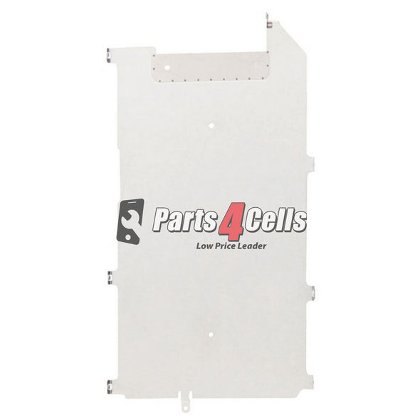 iPhone 6S Plus Phone LCD Shield Plate-Parts4Cells