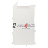 iPhone 6S Plus LCD Shield Plate-Parts4Cells