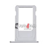 iPhone 6S Phone Sim Tray Grey-Parts4Cells