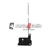 iPhone 6S Phone WiFi Antenna Flex-Parts4Cells