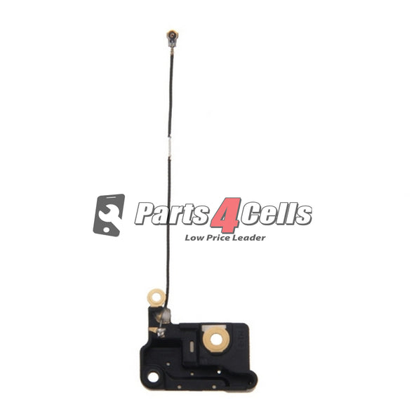iPhone 6S WiFi Antenna Flex-Parts4Cells