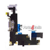 iPhone 6 Plus Charging Port Best Quality White-Parts4Cells